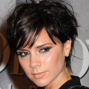 Victoria Beckham 5 of 10