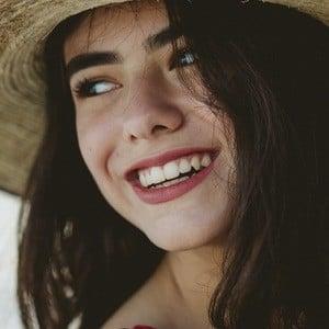 Victoria Bracamonte 4 of 4