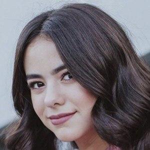 Victoria Bracamonte 6 of 10