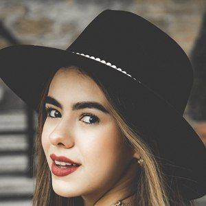 Victoria Bracamonte 10 of 10