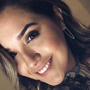 Victoria Caballero 5 of 5