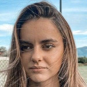 Victoria Fernández 2 of 10
