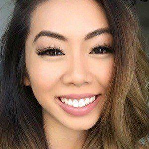 Victoria Nguyen 8 of 10