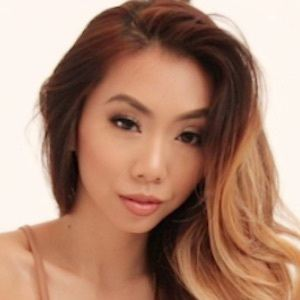 Victoria Nguyen 9 of 10