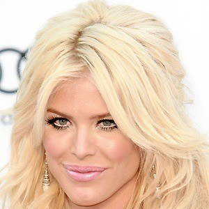 Victoria Silvstedt 3 of 10