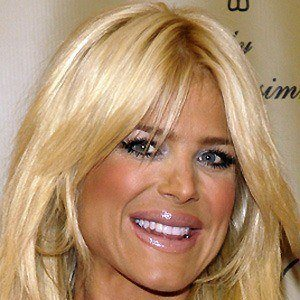 Victoria Silvstedt 5 of 10