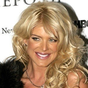 Victoria Silvstedt 9 of 10