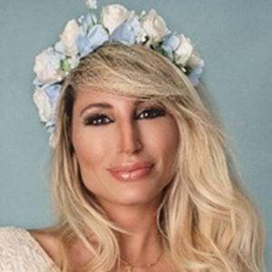 Victoria Xipolitakis 3 of 4