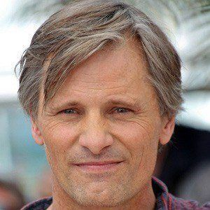 Viggo Mortensen 2 of 8