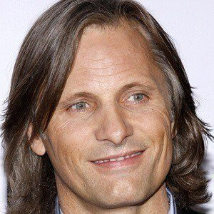 Viggo Mortensen 3 of 8