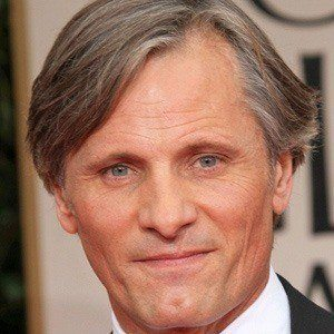 Viggo Mortensen 4 of 8