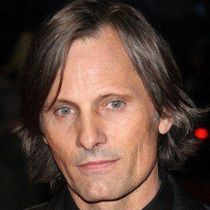 Viggo Mortensen 5 of 8