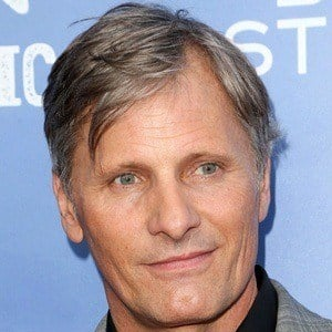 Viggo Mortensen 6 of 8