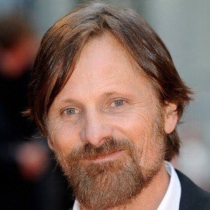 Viggo Mortensen 7 of 8