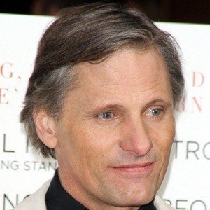 Viggo Mortensen 8 of 8