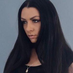 Viktoria Kay 9 of 10