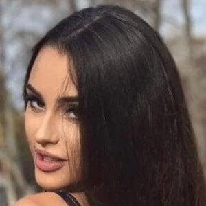 Viktorija Jukonyte 2 of 10