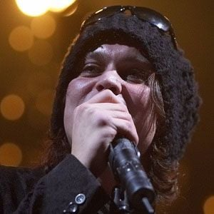 Ville Valo 2 of 5