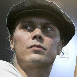 Ville Valo 4 of 5