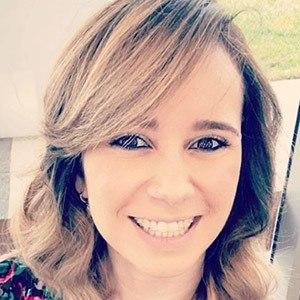Vilma Núñez 2 of 5