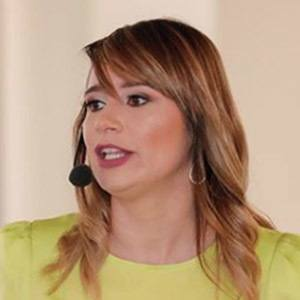 Vilma Núñez 3 of 5