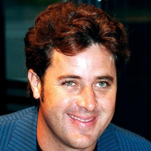 Vince Gill 6 of 6