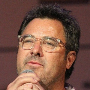Vince Gill 7 of 9
