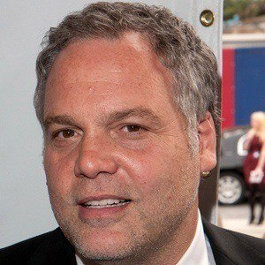 Vincent D'Onofrio 4 of 10