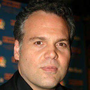 Vincent D'Onofrio 5 of 10