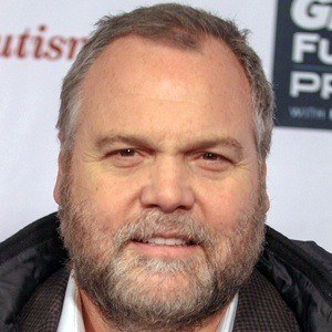 Vincent D'Onofrio 7 of 10