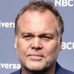 Vincent D'Onofrio 8 of 10