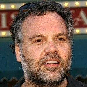 Vincent D'Onofrio 9 of 10