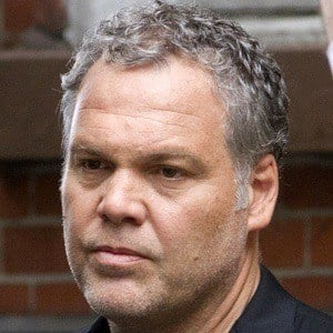 Vincent D'Onofrio 10 of 10