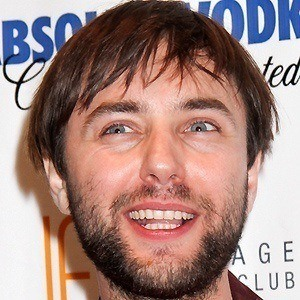 Vincent Kartheiser 4 of 5