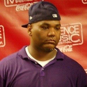 Vincent Lamont Mason Jr. 2 of 3