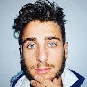 Vincent Miuccio 6 of 10