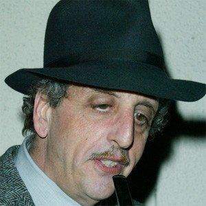 vincent schiavelli buffy