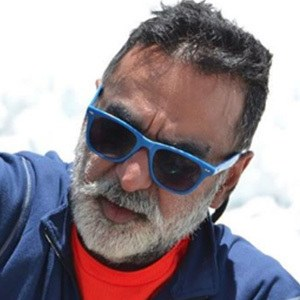 Vineet Bhatia 2 of 2