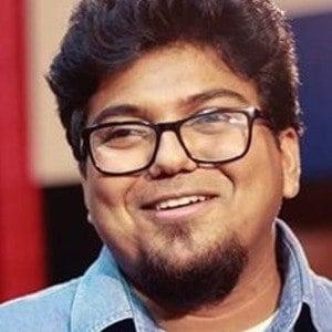 Vineeth Kumar 4 of 6