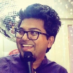 Vineeth Kumar 5 of 6