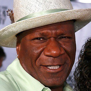 Ving Rhames 2 of 7