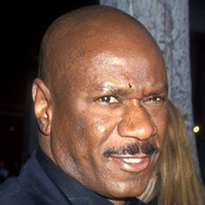 Ving Rhames 6 of 7