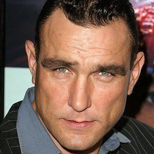 Vinnie Jones 3 of 5