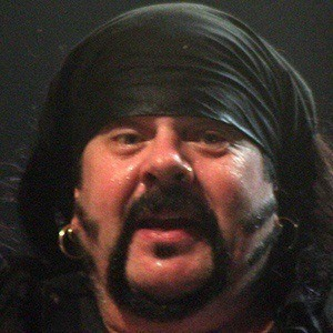 Vinnie Paul 4 of 5