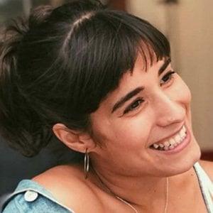 Violeta Alonso-Majagranzas 5 of 5