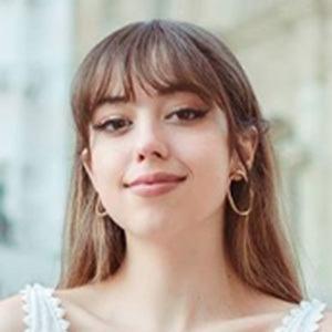 Violeta West 2 of 5
