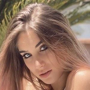 Virginia Montemaggi 3 of 3