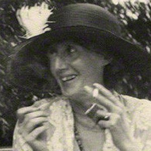Virginia Woolf 4 of 6