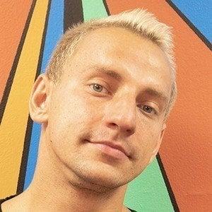Vitaly Zdorovetskiy 10 of 10