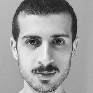Vitor Bolina 2 of 5